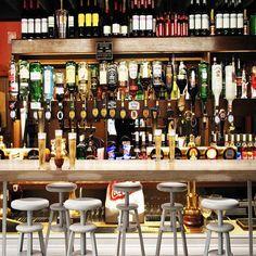 13.04$  Buy now - http://ali1pj.shopchina.info/go.php?t=32699357289 - Custom Any Size 3D Photo Wallpaper Beer Wine Cocktail Disco Nightclub Bar KTV Cafe Wall Art Painting Mural Wallpaper Home Decor  #magazine