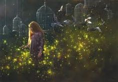 Thank you for following me...Y.T. <3 (jimmy lawlor)