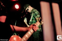 Вечеринка The Breath Keepers  #music #guitar #party #live