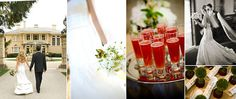 Nowadays, there are many free online wedding planners whom you can trust. They will arrange the whole program very sophisticatedly without any headache. So if you are planning for the great event ask yourself, whether you can handle all these or do y