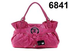 2012 Fashion Chanel handbags shopping online(over ten free shipping and no tax)