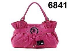 2012 Fashion Chanel handbags shopping online(over ten free shipping and no tax)