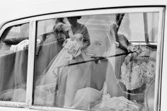 KaitlynBlake-25 Julia Bailey Photography, New Orleans, Latrobe's on Royal