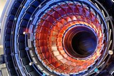 On July 4, 2012, a panel of scientists at the Large Hadron Collider in Genevaannounced the discovery of a new particle, the long-anticipated Higgs boson