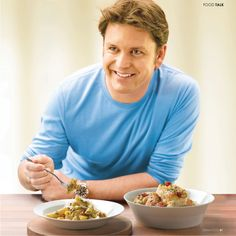 James Martin (born 30 June 1972 in Malton, North Riding of Yorkshire), is an English chef who first appeared on television in 1996.