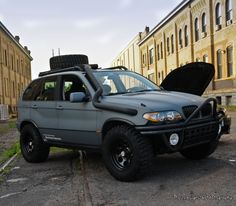 352 best 4x4wd images in 2019 rolling carts cars off road rh pinterest com
