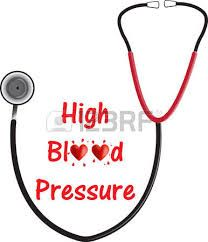 Additional Blood Pressure Information:High blood pressure (hypertension) is one of the most common diseases affecting the western world. High blood pressure is Natural Blood Pressure, Low Blood Pressure, Volunteers Needed, Nursing Assistant, Clinical Research, Nurse Practitioner, Tight Budget, Making Ideas, The Cure