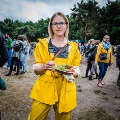 https://flic.kr/p/Hm5UiA | Hét fashion item op Best Kept Secret! | 3FM is ook dit jaar op Best Kept Secret en laat alle thuisblijvers vanuit Hilvarenbeek meegenieten van het festival. Check alle artikelen, interviews en optredens op www.3fm.nl/bestkeptsecret.