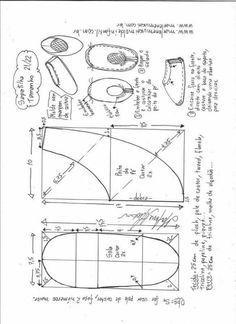 Mold how to shoe to drink with felt baby shoe 1 – ArtofitHappy Sewing: How to sew Baby BootsIn de maak. Baby Shoes Pattern, Baby Dress Patterns, Baby Clothes Patterns, Shoe Pattern, Kids Patterns, Sewing Patterns, Sewing For Kids, Baby Sewing, Sew Baby