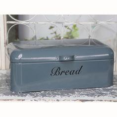 Billedresultat for brødkasse