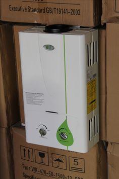 Calentador Solar Eco Haus #CalentadorSolar #EnergiaSolar #Ahorro ...