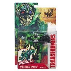 HASBRO-Transformers-Crosshairs-Power-Attacker-Figure-autobot