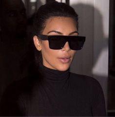 Celine sunglasses ZZ Top