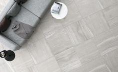 """Sandstone Smoke 24""""x24"""" porcelain Tile Projects, Porcelain Tile, Floor Mats, Tiles, Smoke, Flooring, Ceramics, Room Tiles, Ceramica"""