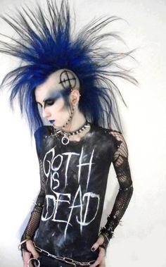 Deathrock