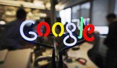 Come proteggere la privacy su Internet e navigare sicuri - Hai mai provato a scrivere il tuo nome e cognome sul motore di ricerca Google e scoprire quante..