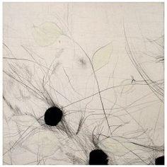 Kivinen Tiina - As. Walls, Abstract, Artwork, Summary, Work Of Art, Auguste Rodin Artwork, Artworks, Illustrators