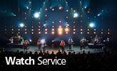 Watch service