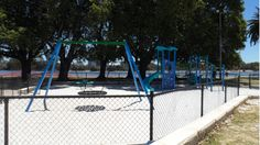 McCallum Park - Buggybuddys guide for families in Perth Stuff To Do, Things To Do, Open Water, Playgrounds, Car Parking, Perth, Victoria, Things To Make