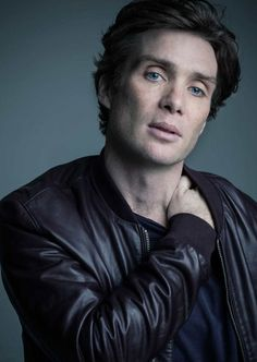 Happy Birthday Cillian Murphy ❤❤ cillianmurphy peakyblinders redeye batmanbegins thedarkknight thedarkknightrises intime peacock anthropoid broken sunshine irish actor Credits to the rightful owner Cillian Murphy Movies, Cillian Murphy Peaky Blinders, 18 Movies, Movie Tv, Sarah Dunn, Jonathan Crane, Alice Liddell, The Late Late Show, Batman Begins