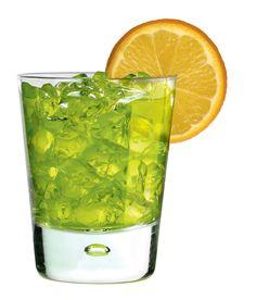 #stpatricksday drinks