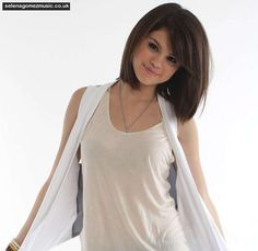 Cute Short Haircuts for Girls | Teenage Girl Medium Hairstyles A