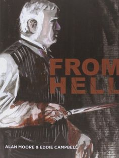 From Hell - New Cover Edition, http://www.amazon.de/dp/0958578346/ref=cm_sw_r_pi_awdl_zIi6tb1PYNHBB