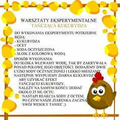 Diy And Crafts, Crafts For Kids, Education, Experiment, Speech Language Therapy, Birthday, Christmas, Wedding, Gifts