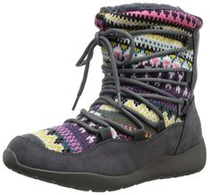 Rocket Dog Women's Otis Shalet Hush Winter Boot * Find out more about the great product at the image link. (Amazon affiliate link)
