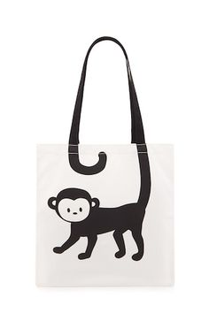 Shop Forever 21 Europe for the latest trends and t Diy Tote Bag, Diy Purse, Forever 21, Shop Forever, Monkey Bag, Diy Handbag, Jute Bags, Purse Patterns, Fabric Bags