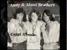 In Memory of Andy Gibb (by Norton Mello) RIP Andy Gibb 3/5/1958 - 3/10-1988 this isn't the best quality of a video or the music but i wanted to share it bc of its sentiment