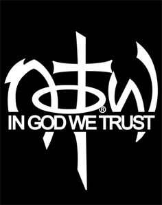 In God We Trust Vinyl Praying Cowboy Truck Decal Car Window Decal Sticker