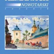 Almanach Nowotarski - Nr 18