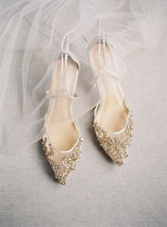 2c5103a8586f 17 Best evening shoes low heel images