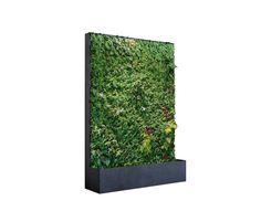 Grüne Wand® | art aqua. Check it on Architonic