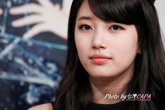 MissA Suji 수지