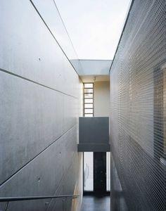 Kanzlei Balkenhol / Ecker Architekten