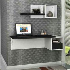 Space Saving Furniture, Home Decor Furniture, Interior, Study Table Designs, Diy Furniture, Home Furniture, Home Office Decor, Home Decor, Furniture Design