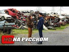 Черная любовь 46 серия на русском | 11 серия 2 сезона Черной любви