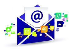 Email marketing involves sending email   messages to a list of subscribers that contain information, offers, discounts, and promotions. It's one of the most common and effective types of marketing used online today.    There's a popular email marketi...