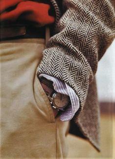 New style preppy homme menswear ideas Preppy Mens Fashion, Trendy Fashion, Male Fashion, Womens Fashion, Stylish Men, Men Casual, Casual Winter, Ivy League Style, Estilo Preppy