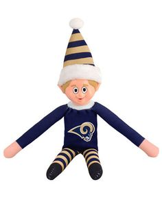 19.99$  Buy now - http://vigre.justgood.pw/vig/item.php?t=0yywv429928 - Los Angeles Rams Fan In the Stands