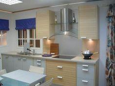 Kitchen Design Ideas http://ghar360.com/blogs/kitchen/kitchen-design-ideas