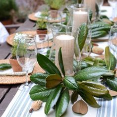 http://www.ironandtwine.com/blog/2015/11/2/a-backyard-friendsgiving-bsht-thanksgiving-tablescape