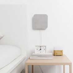 If Muji werent outwardly free of agenda or doctrine we would deem their rich simplicity as borderline spiritual. Their philosophy to create highly functional products that strive not to be the best but enough allows Muji to deliver what is needed and nothing more. by classfare