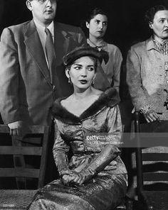 Maria Callas Nov 195