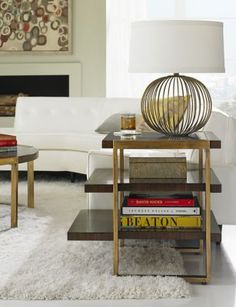 376 best james reid furniture occassional tables images on pinterest rh pinterest com