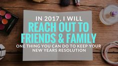 It's that time of year again. Share the love. #HappyNewYear #Resolution #augmentedreality #greetingcards #newyearnewyou #newyears #happy2017 #newyearresolution #blog #stationery #greetings #betteryou #friends #family #resolutions #resolution2017