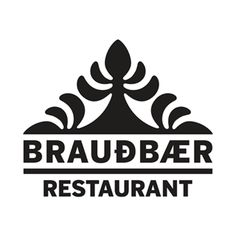 interesting thoughts on Restaurant logos