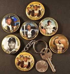 Roberto Clemente, Pirates Baseball, Baseball Pictures, Puerto Rico, Pittsburgh, 21st, Facebook, Friends, Board